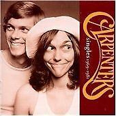 Carpenters - Singles 1969-1981 (1984)