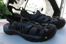 KEEN Waterproof Rubber Sandals Size Mens 13