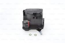 Bosch 0450907006 Fuel Filter Peugeot 3008 1.6 HDi 110 T84 2009-2017
