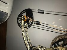 mathews compound bow
