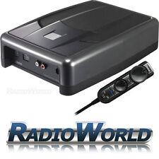 Clarion SRV250 ATTIVO AMPLIFICATO SUB SUBWOOFER AMP AMPLIFICATORE Enclosure Box