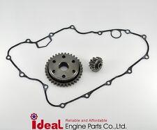 """NEW"" Starter Clutch Reduction Gear fit Honda TRX450ER TRX 450ER 06~2014 ID14"