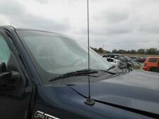 WINDSHIELD W/O RAIN SENSOR FITS 09-12 F150 PICKUP TRUCK 233056