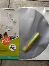 Wall Pops! Dry Erase wall dots