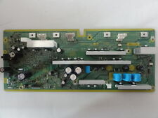 New Original Panasonic TNPA5105 AB AC AD Plasma TH-P42U20C TH-P46U20C SC board