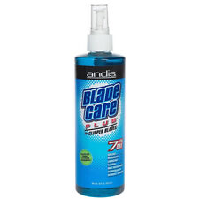 ANDIS Lama Care Plus Clipper SPRAY 473 ML