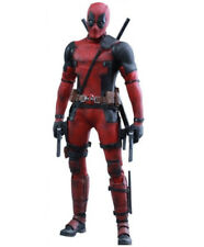 Hot Toys TV, Movie & Video Game Action Figures