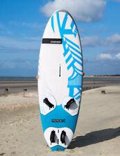 RRD FIREMOVE V3 WOOD 110 Windsurfing Board