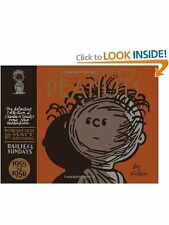 The Complete Peanuts 1955-1956 [Hardcover] by Charles M. Schulz