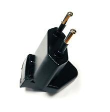 Motorola SYN7456A Flat Pin to EU European AC Adapter