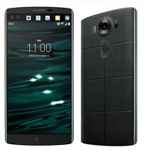 LG V10 H900 (AT&T)c Unlocked GSM Smartphone Cell Phone T-Mobile H900A All Color