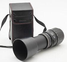 Sigma 70-300mm 70-300 mm 4-5.6 APO Macro - Minolta AF / Sony A
