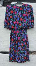 Debenhams Polyester Original Vintage Clothing for Women