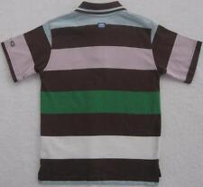 NWT ECKO UNLTD. Boys Short Sleeve Polo(Size 3T) NEW