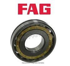For Porsche 911 Front Manual Transmission Pinion Shaft Bearing OEM FAG