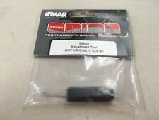 Team Orion CRF V6 Clutch Adjustment Tool Part#88635
