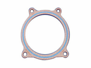 For 2008-2010 Dodge Ram 4500 Throttle Body Gasket Mopar 18696XJ 2009