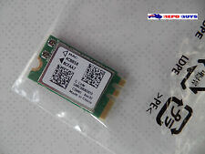 Toshiba Satellite Spare Part A000291450 WLAN 802.11 B/G/N