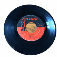 FIREFALL - JUST REMEMBER I LOVE YOU / JUST THINK - ATLANTIC 3420 - 45 Record VG+