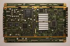 "Toshiba 26"" 26HL84 PD1755A Scaler Board Unit"