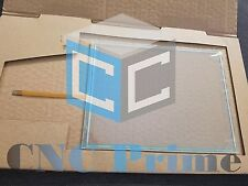 Canon imageRUNNER iR C5180 C5180i C5185 C5185i Control Touch Screen Panel