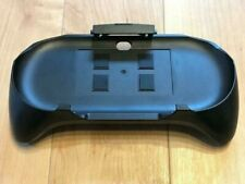Sony HORI PS Vita PSV 2000 Remote Play Assist Handle Grip Trigger PSV-143 Japan