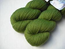 Cascade Heritage Sock Knitting Yarn, 75/25 Superwash Merino/Nylon, 100g x 400m