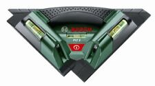 Bosch 0603664000 7m azulejo Laser nivel