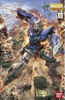Bandai Hobby Gundam 00 EXIA MG 1/100 159452 US Seller USA