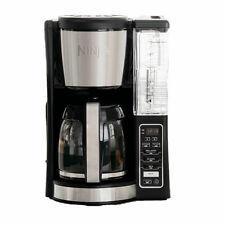 Ninja CE200 12 Cup Programmable Coffee Maker (Refurbished)