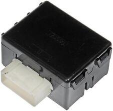 E-150 250 350 450 WINDSHIELD WIPER PULSE CIRCUIT BOARD DELAY MODULE  906-151