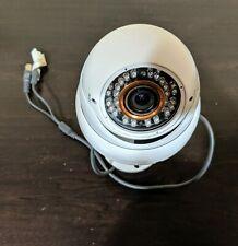 "Sony Color 1/3"" View 540 TV Lines Model LIRBTSHQ CCTV Home Monitor Camera"