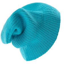 f3dd31591106 Gorras y sombreros de mujer azules acrílicos   Compra online en eBay