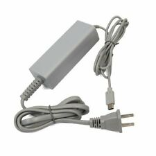 Fast Charging AC Wall Charger Power Supply for Nintendo Wii U Gamepad Controller