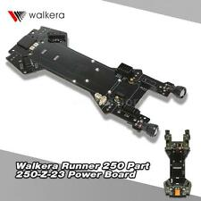 Original Walkera Runner 250 Quadcopter RC Parts Runner 250-Z-23 Power Board US