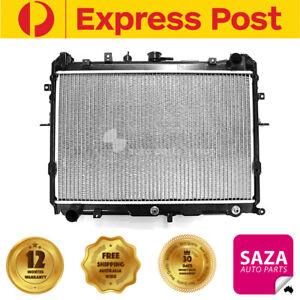 Radiator Cooling for Mazda E-Series Van SR2/SG/SK 1.8L/2.0L Petrol F8/FE 99-2006