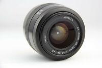 Minolta AF 35-70mm 1: 3.5-4.5 Minolta / Sony A-Mount # 6827