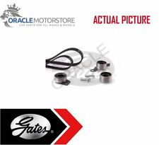 NEW GATES POWERGRIP TIMING BELT / CAM KIT OE QUALITY REPLACEMENT - K015465XS