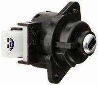 Ignition Switch Contact for Opel Antara Chevrolet Aveo Captiva