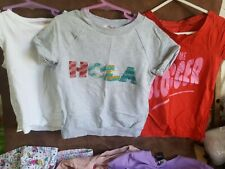 Girls clothes 4-5