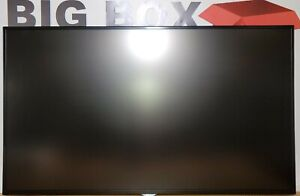 LG 49UH5E-B 49-inch 4K LED Display - Factory New / Free Fast Shipping