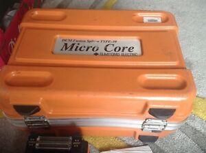 Sumitomo TYPE-39 Micro Core Fusion Splicer Spares And Repairs