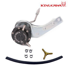 Kinugawa Adjustable Turbo Actuator TOYOTA 3S-GTE ST185 CT26 / SW20 CT20B 1.0bar