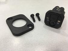 Shimano Di2 Junction Control Frame (Di2 Port x 2 ; Charging x 1) EW-RS910