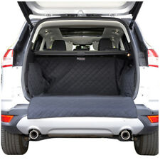 Ford Escape Cargo Liner Trunk Mat - Quilted & Tailored - 2013 to 2018 (164)