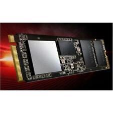 XPG SX8200 Pro 1 TB Solid State Drive - PCI Express [PCI Express 3.0 x4] - 640