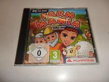 PC Farm Mania