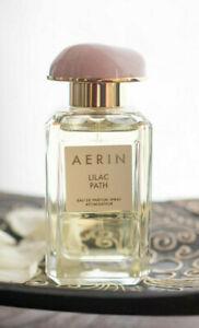Aerin Lilac path eau de parfum  choose one