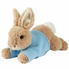 Beatrix Potter Rabbit Stuffed Animals