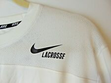 Nike Men Zoned Cooling L Dri-Fit. Stay cool when it heats up. Hope pics show!